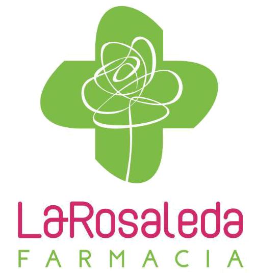 Phytorelief 36 pastillas